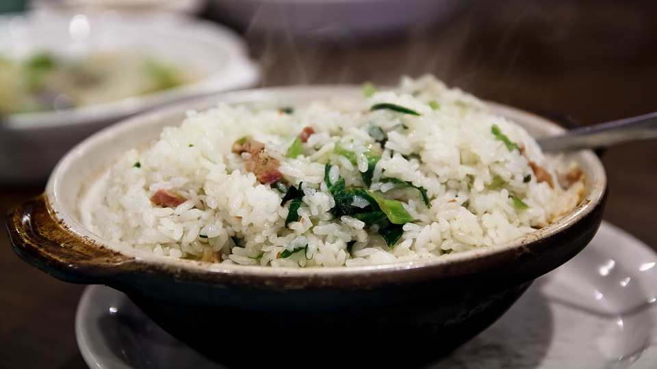 arroz-saludable-sano-pilaf