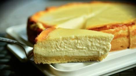 receta-tarta-queso-horno-cremosa